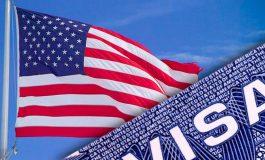 EEUU revoca visas a 49 personas que están alineadas con Nicolás Maduro