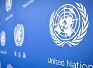 Relatores de la ONU exigen a Maduro investigar muertes y detenciones registradas durante las protestas