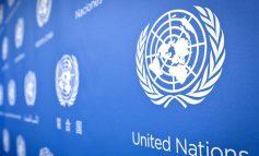 """Chavismo usará """"nexos de Guaidó con Los Rastrojos"""" como arma en la ONU"""