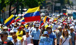 Armamento, crisis hospitalaria y dinero bloqueado, por Isaías Márquez