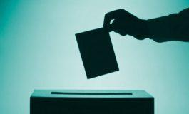Cinco tics de la mentalidad electoralista, por Miguel Henrique Otero