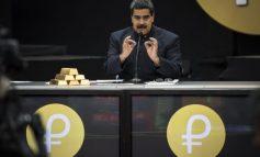 Garimpeirismo presidencial, por Isaías A. Márquez