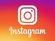 """Instagram podría quitar la visualización de los """"likes"""" en publicaciones"""