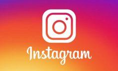 ¡Aplausos! Instagram aplicará medidas para evitar acoso