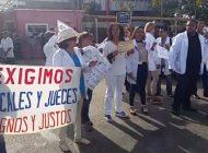 Más de 24 mil médicos se han sumado a la diáspora venezolana