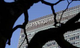 """Deuda de Venezuela fue puesta en """"vigilancia"""" por JPMorgan"""