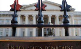 EEUU anunció sanciones contra cinco rusos por violación a los Derechos Humanos