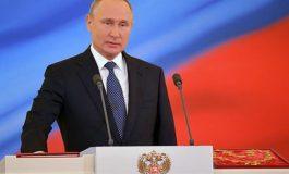 Putin me quiere matar, por Jesús Elorza