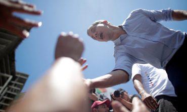 Guaidó juramentará este sábado a los Comités de Ayuda y Libertad