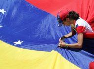 Demócratas quieren brindarle mayor protección a venezolanos en EEUU