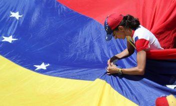 Condiciones claras - Rescate de la democracia, por José Gregorio Briceño Torrealba