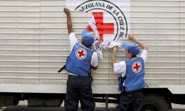 Presidente de la Cruz Roja lamentó que la ayuda humanitaria se politizara