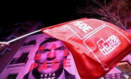 PSOE culpa al PP de tergiversar información para perjudicar a Sánchez