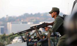 The New York Times aseguró que Guaidó aumentará la presión tras alzamiento cívico militar
