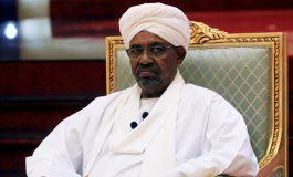 ¡Valió la pena! Lucha del pueblo en Sudán logró renuncia de su presidente
