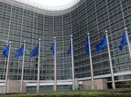 UE reiteró su llamado a hallar una solución negociada en Venezuela