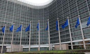 Elecciones europeas: Europa tendrá acento latino, por Lorena Arraiz Rodriguez