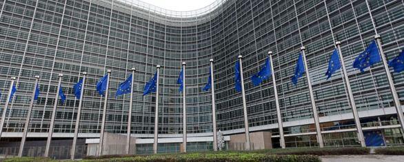 """Unión Europea tratará """"bloqueos"""" en negociaciones entre el régimen de Venezuela y oposición"""