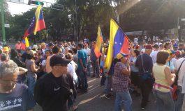 Un país en búsqueda de ideologías políticas, por Maryhen Jiménez Morales