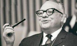La doctrina Betancourt vigente, por Isaías Márquez Díaz