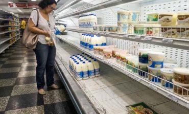 ¡Cada día más pobres! Canasta Básica se ubicó en más de 2 millones de bolívares