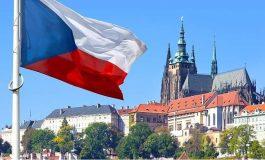 República Checa también enviará ayuda humanitaria para Venezuela