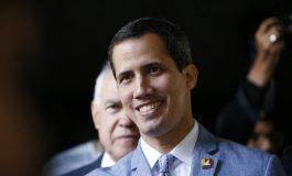 Guaidó explicó la verdadera función de la Comisión Nacional de Comunicaciones
