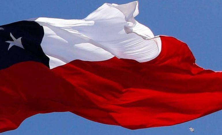 Chile anunció su retiro formal de Unasur