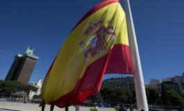 Más de 125 mil españoles en Venezuela podrán votar en las presidenciales del 10N