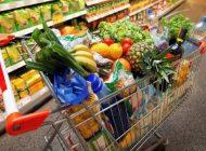Al menos 86 salarios mínimos necesitan los venezolanos para comprar la Canasta Alimentaria