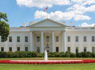 EE UU ordenó bloquear solicitudes de asilo a inmigrantes centroamericanos