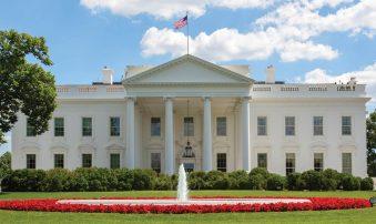EEUU pone fin las exenciones para compra de petróleo de Irán