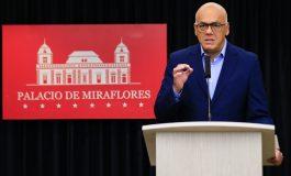 ¿Miedo? Régimen de Maduro no asistirá a Barbados por sanciones de EEUU