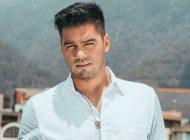 Daniel Huen sufrió ataque de xenofobia en Got Talent España