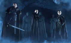 Game of Thrones luchará por conquistar el trono de los Emmy