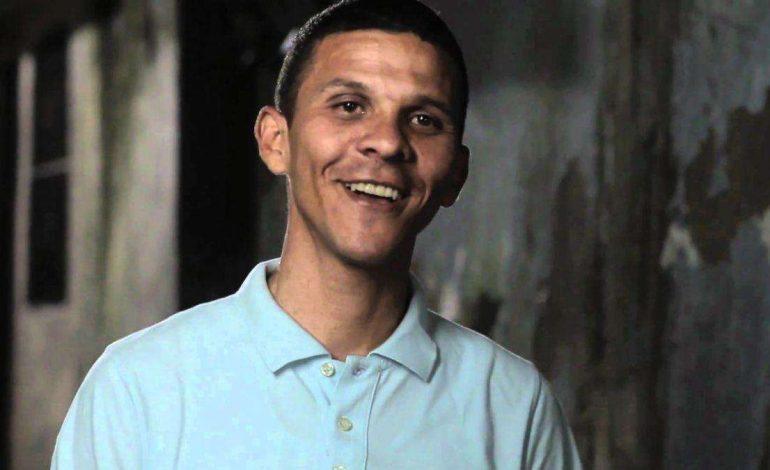 Diputado Gilber Caro lleva 17 días consecutivos secuestrado por el régimen