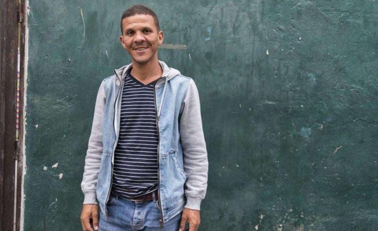 Abogada del diputado Gilber Caro confirmó que se encuentra detenido en El Helicoide