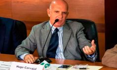 Exilio venezolano lamenta que España no extradite a Hugo Carvajal