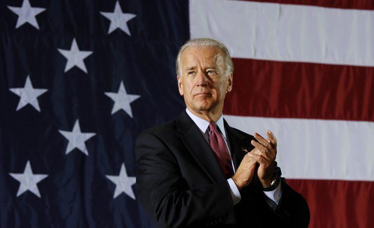 Joe Biden el millonario demócrata que ansía con la Casa Blanca