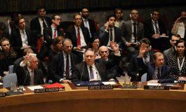 China acusó a Pompeo de calumniar sin motivos sus acciones con Venezuela