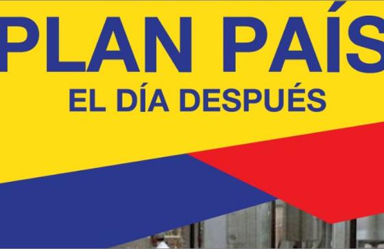 Plan País: ¿el nuevo Gran Viraje?, por Maryhen Jiménez Morales
