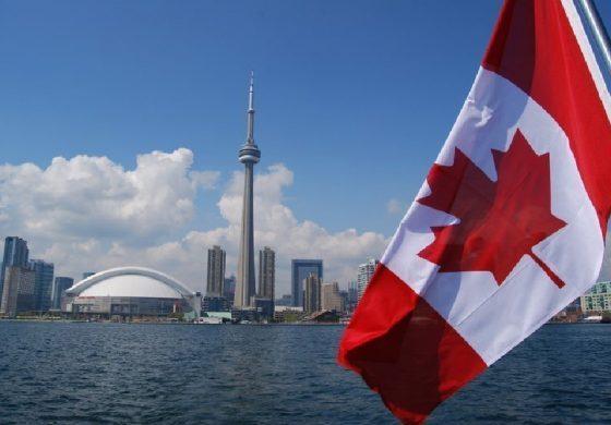 Canadá anunció alternativas para los venezolanos con pasaportes vencidos