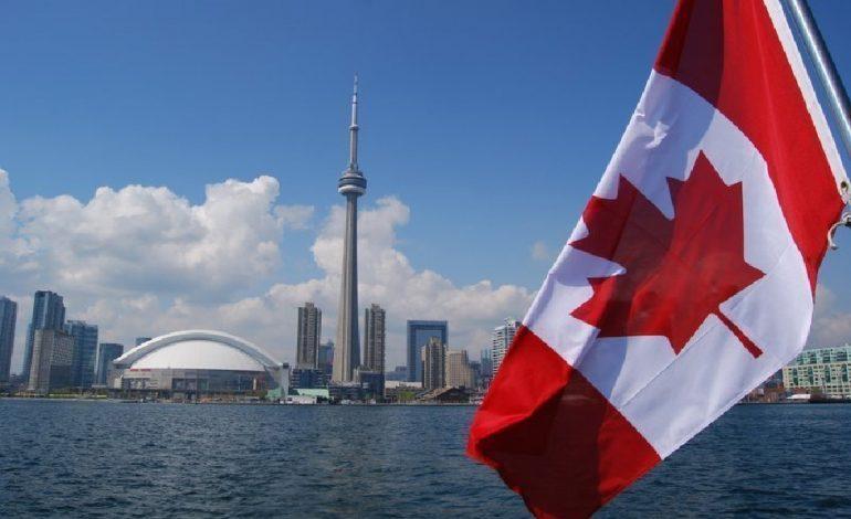 Canadá aprobaría validez de pasaportes venezolanos hasta por cinco años