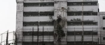 Representantes de Bachelet visitaron la cárcel de Ramo Verde para revisar las condiciones de los presos políticos