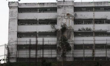 Foro Penal contabilizó 390 presos políticos en Venezuela