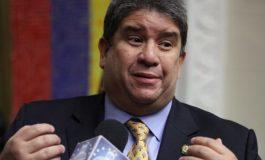 José Gregorio Correa defendió  la permanencia de Parlasur