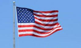 EEUU sancionó dos nuevas compañías vinculadas con Maduro