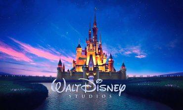 Disney donará 5 millones de dólares para la restauración de la catedral de Notre Dame
