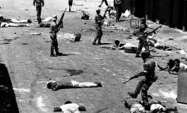 ¿Quién causó la tragedia?, por Antonio Urdaneta Aguirre