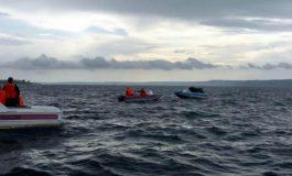 Sobreviviente del naufragio relata como fue el accidente que le impidió llegar a Trinidad y Tobago